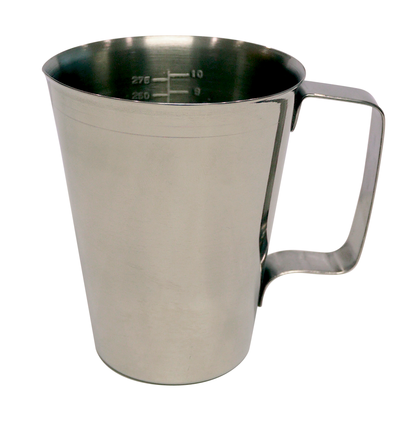 Steaming Pitcher 300cc