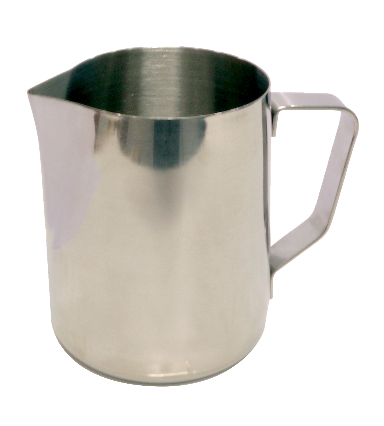Steaming Pitcher 350 cc