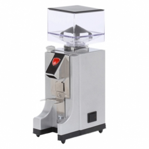Eureka Mignon Grinder On Demand